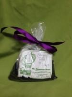 Refill Elder Kits - Product Image