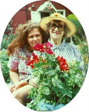 Bertha and Susanna