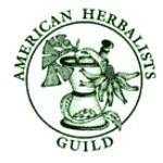Herbalist Guild